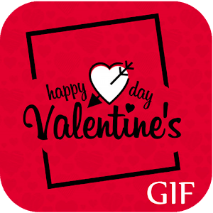 Valentine Day GIF love For PC / Windows 7/8/10 / Mac – Free Download