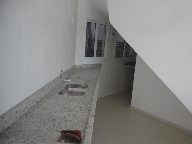 Apto 3 Dorm, Jardim Lido, Bertioga (AP1083) - Foto 11