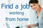 Do You Want to Work From Home	Find real work at home jobs