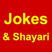 Download Jokes and Shayari APK for Android Kitkat