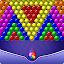 Bubble Shooter 2 APK for iPhone