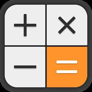 Math Calculator - Equation Solver, Free Scientific For PC / Windows 7/8/10 / Mac – Free Download