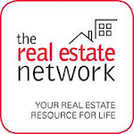 Real Estate Network Kenya Icon