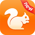Free UC Browser Tips APK for Bluestacks