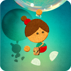 Lumino City Apk+Obb