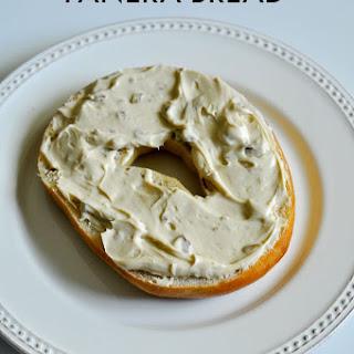Sweet Cream Cheese Spread For Bread Recipes