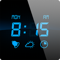 My Alarm Clock For PC (Windows And Mac)
