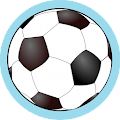 App Football Live Scores apk for kindle fire
