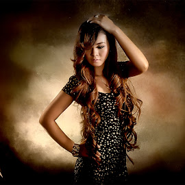 by Daniel Chang - People Fashion