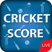 Cricket Score for CT 2017
