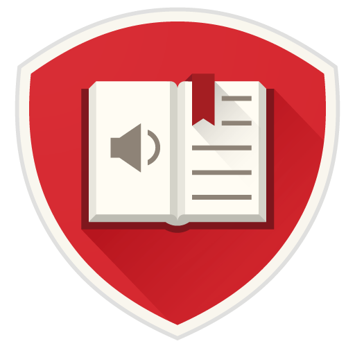 eReader Prestigio: Book Reader (app)