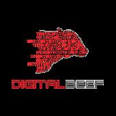 Download DigitalBeef CowSide APK on PC