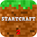 Start Craft Exploration 2 on PC / Windows 7.8.10 & MAC