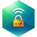 App Kaspersky VPN – Secure Connection apk for kindle fire