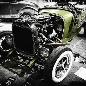 1932greenrod.jpg