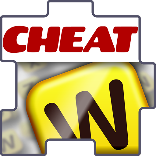 Snap Cheats for Words With Friends Cheat