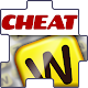 Snap Cheat: Words With Friends