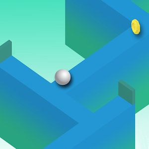 Download AR Maze Puzzle for Android - Free Arcade Game for Android