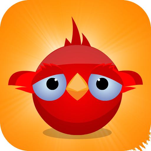 Junglee Bird (game)