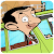 Mr Bean file APK Free for PC, smart TV Download