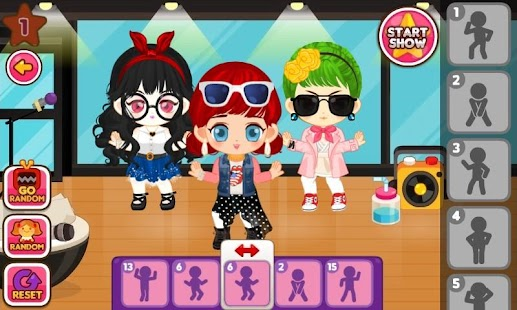 Game Fashion Judy Airport Style Apk For Windows Phone Android Games And Apps
