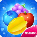 Game Fruits Bomb Mania apk for kindle fire