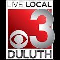 App CBS 3 Duluth APK for Kindle