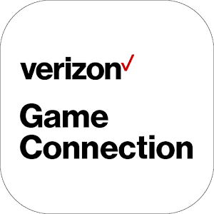 Download Verizon Game Connection For PC Windows and Mac