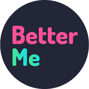 BetterMe: Burn Calories With At-Home Workouts For PC (Windows & MAC)