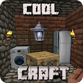 Cool Craft APK for Bluestacks