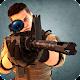 Commando revenge mission v2