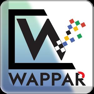 App Wappar APK for Windows Phone