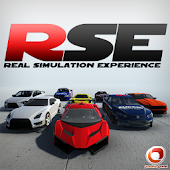 RSE Racing Free APK for Ubuntu