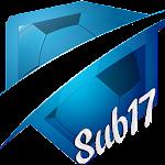 MyClub U17 Icon