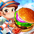 Game Cooking Adventure™ APK for Windows Phone