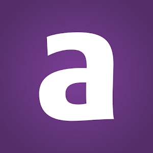 Aetna Health for Android