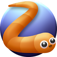 slither.io For PC (Windows XP/7/8/10 & Mac)