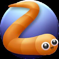 slither.io For PC (Windows XP/7/8/10 & Mac)