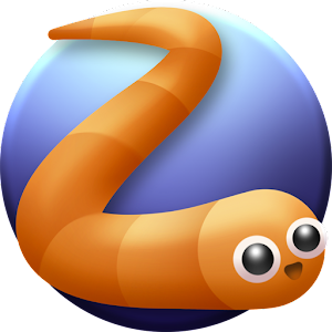 slither.io app for android