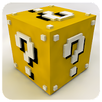 How to use Lucky Blocks Roblox For PC Download / Windows 7.8.10 / MAC