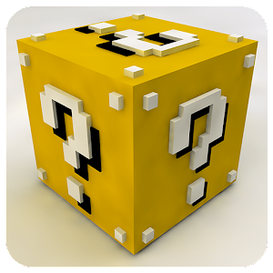 How to use Lucky Blocks Roblox For PC