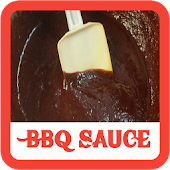 BBQ Sauce Recipes Full APK for Bluestacks