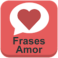 App Frases de Amor APK for Windows Phone