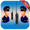 App Radio Police Wifi apk for kindle fire