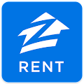 App Apartments & Rentals - Zillow apk for kindle fire