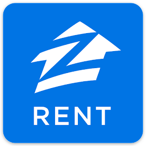 Apartments & Rentals - Zillow Online PC (Windows / MAC)