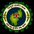 Tripura Gramin Bank : TGB Mobile Banking