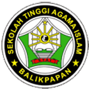 New STAI Balikpapan for PC-Windows 7,8,10 and Mac