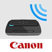 Free Download Canon Connect Station APK for Samsung