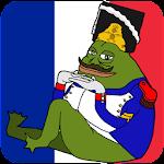 MDR Soundbox France Punchlines Icon